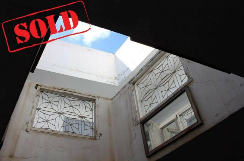 Riads-For-Sale-Marrakech-from-Bosworth-Property-Riad-For-Sale-Marrakech-Bargain-Riad-For-Sale-Marrakech-Marrakech-Real-Estate-Immobilier-Marrakech-Riads-a-Vendre-Marrakech-18