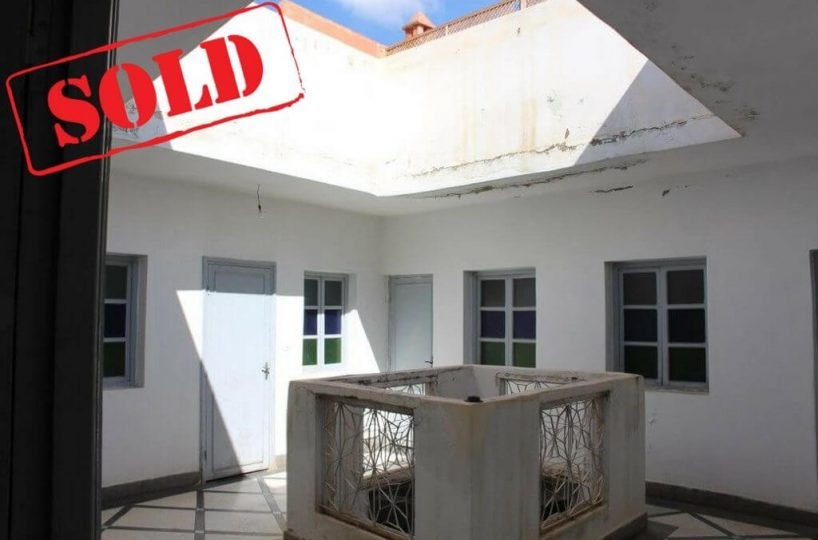 Riads-For-Sale-Marrakech-from-Bosworth-Property-Riad-For-Sale-Marrakech-Bargain-Riad-For-Sale-Marrakech-Marrakech-Real-Estate-Immobilier-Marrakech-Riads-a-Vendre-Marrakech-22