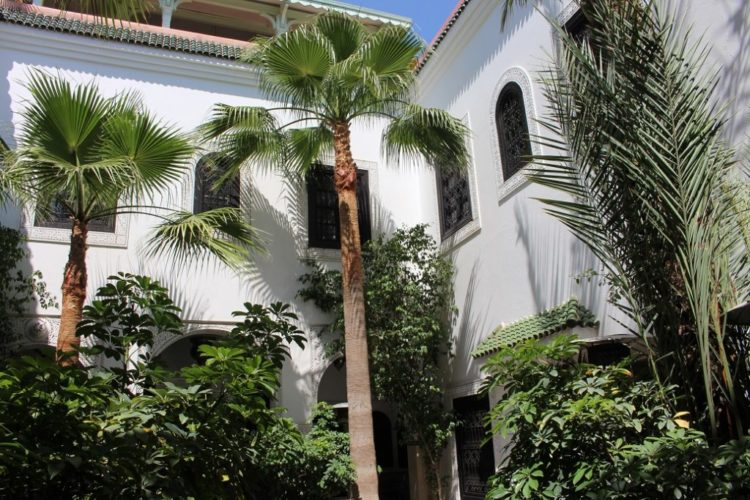 Riads-For-Sale-Marrakech-from-Bosworth-Property-Riad-For-Sale-Marrakech-Marrakech-Real-Estate-Immobilier-Marrakech-Riads-A-Vendre-Marrakech-02-1024x683