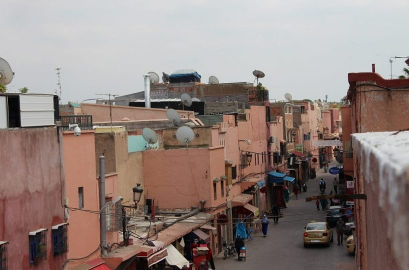 Riads-For-Sale-Marrakech-from-Bosworth-Property-Riad-For-Sale-Marrakech-Marrakech-Real-Estate-Immobilier-Marrakech-Riads-A-Vendre-Marrakech-02-2-1024x683