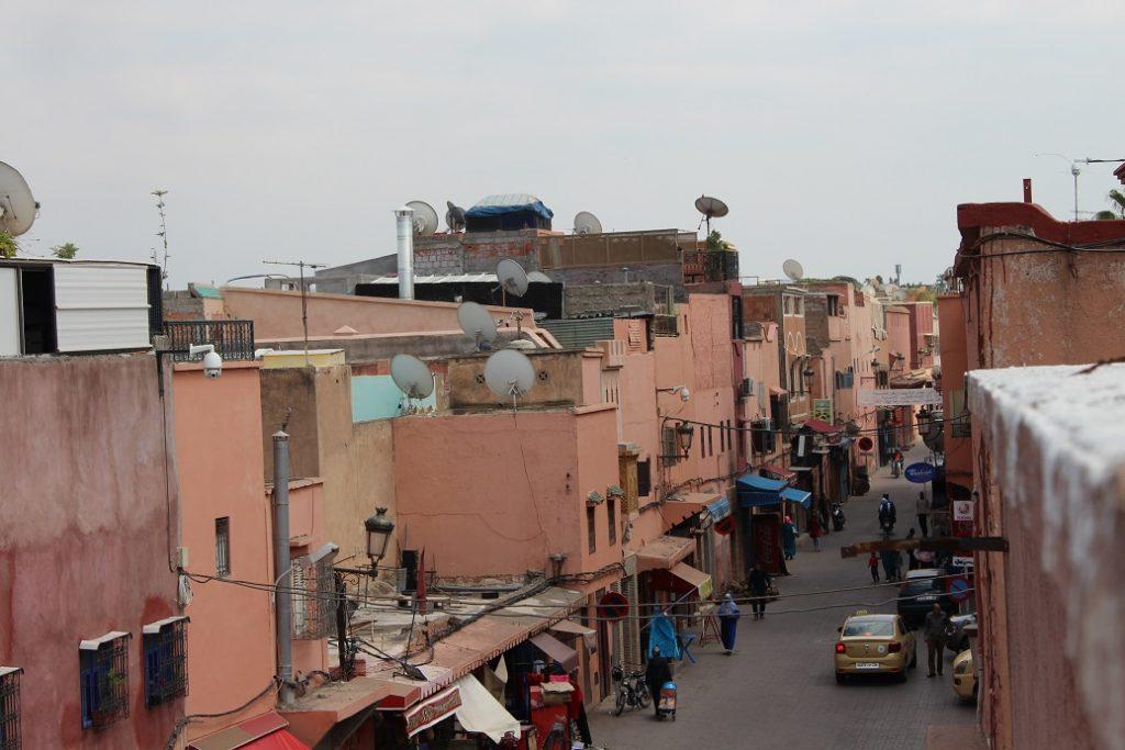 Riads-For-Sale-Marrakech-from-Bosworth-Property-Riad-For-Sale-Marrakech-Marrakech- ਰੀਅਲ-ਅਸਟੇਟ-ਇਮਬਿਲਿਏਰ-ਮੈਰਾਕੇਚ-ਰਿਯਾਡ-ਏ-ਵੇੇਂਡਰ-ਮੈਰਾਕੇਚ -02-2-1024x683
