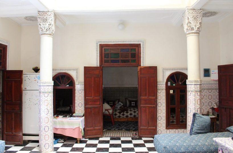 Riads-For-Sale-Marrakech-from-Bosworth-Property-Riad-For-Sale-Marrakech-Marrakech- ਰੀਅਲ-ਅਸਟੇਟ-ਇਮਬਿਲਿਏਰ-ਮੈਰਾਕੇਚ-ਰਿਯਾਡ-ਏ-ਵੇੇਂਡਰ-ਮੈਰਾਕੇਚ -03-1-1024x683