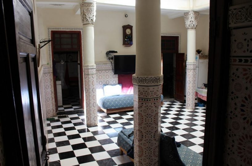 Riads-For-Sale-Marrakech-from-Bosworth-Property-Riad-For-Sale-Marrakech-Marrakech-Real-Estate-Immobilier-Marrakech-Riads-A-Vendre-Marrakech-04-1024x683