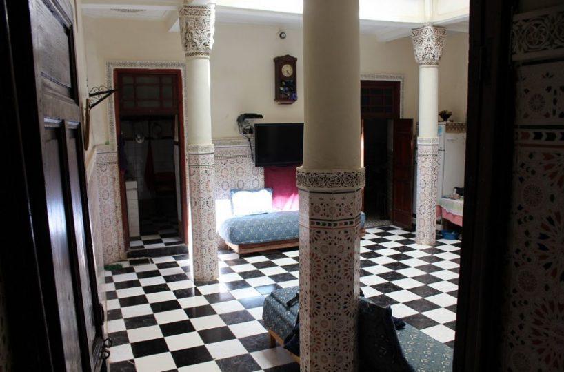 Riads-For-Sale-Marrakech-from-Bosworth- ਸੰਪੱਤੀ-ਰਾਇਡ-ਫਾਰ-ਸੇਲ-ਮੈਰਾਕੇਚ-ਮੈਰਾਕੇਚ-ਰੀਅਲ-ਅਸਟੇਟ-ਇਮਬਿਲਿਏਰ-ਮੈਰਾਕੇਚ-ਰਾਇਡਜ਼-ਏ-ਵੇੇਂਡਰ-ਮੈਰਾਕੇਚ -04-1024x683