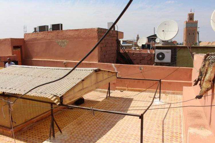 Riads-For-Sale-Marrakech-from-Bosworth-Property-Riad-For-Sale-Marrakech-Marrakech-Real-Estate-Immobilier-Marrakech-Riads-A-Vendre-Marrakech-06-1-1024x683