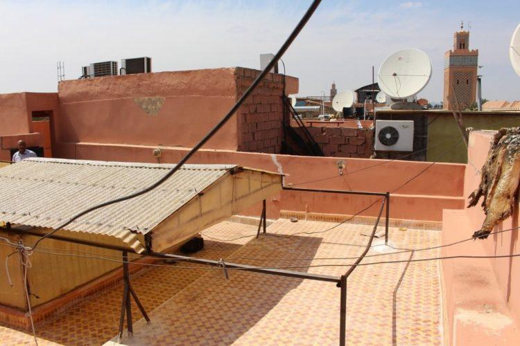 Riads-For-Sale-Marrakech-from-Bosworth-Property-Riad-For-Sale-Marrakech-Marrakech- ਰੀਅਲ-ਅਸਟੇਟ-ਇਮਬਿਲਿਏਰ-ਮੈਰਾਕੇਚ-ਰਿਯਾਡ-ਏ-ਵੇੇਂਡਰ-ਮੈਰਾਕੇਚ -06-1-1024x683