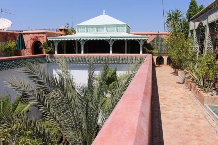 Riads-For-Sale-Marrakech-from-Bosworth-Property-Riad-For-Sale-Marrakech-Marrakech-Real-Estate-Immobilier-Marrakech-Riads-A-Vendre-Marrakech-08-1024x683