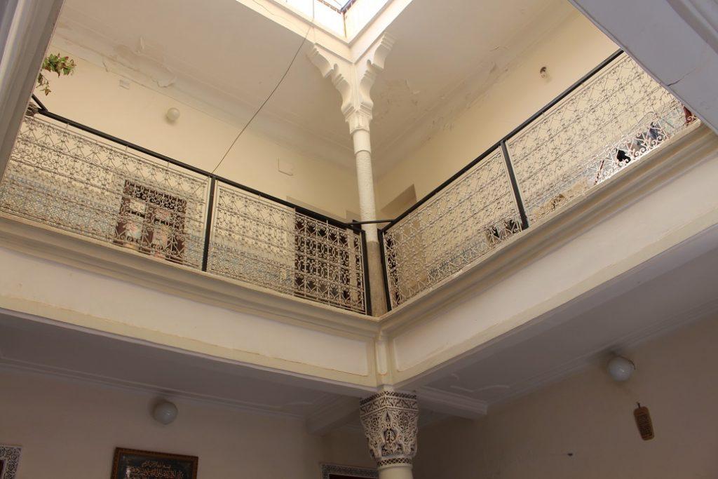Riads-For-Sale-Marrakech-from-Bosworth-Property-Riad-For-Sale-Marrakech-Marrakech- ਰੀਅਲ-ਅਸਟੇਟ-ਇਮਬਿਲਿਏਰ-ਮੈਰਾਕੇਚ-ਰਿਯਾਡ-ਏ-ਵੇੇਂਡਰ-ਮੈਰਾਕੇਚ -08-2-1024x683