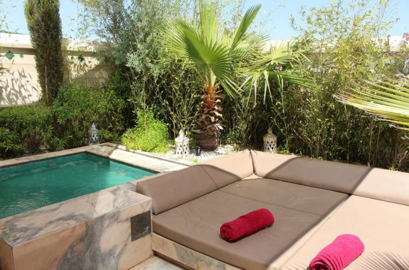 Riads-For-Sale-Marrakech-from-Bosworth-Property-Riad-For-Sale-Marrakech-Marrakech-Real-Estate-Immobilier-Marrakech-Riads-A-Vendre-Marrakech-09-1024x683