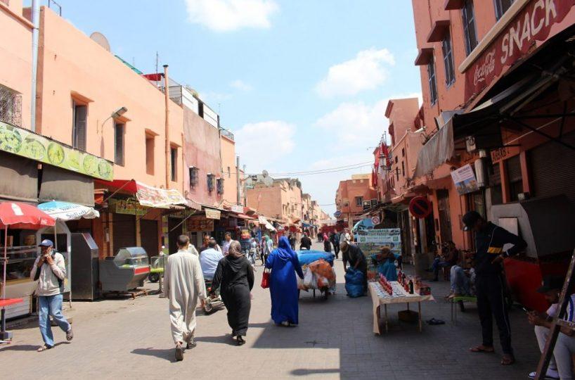 Riads-For-Sale-Marrakech-from-Bosworth-Property-Riad-For-Sale-Marrakech-Marrakech- ਰੀਅਲ-ਅਸਟੇਟ-ਇਮਬਿਲਿਏਰ-ਮੈਰਾਕੇਚ-ਰਿਯਾਡ-ਏ-ਵੇੇਂਡਰ-ਮੈਰਾਕੇਚ -10-2-1024x683