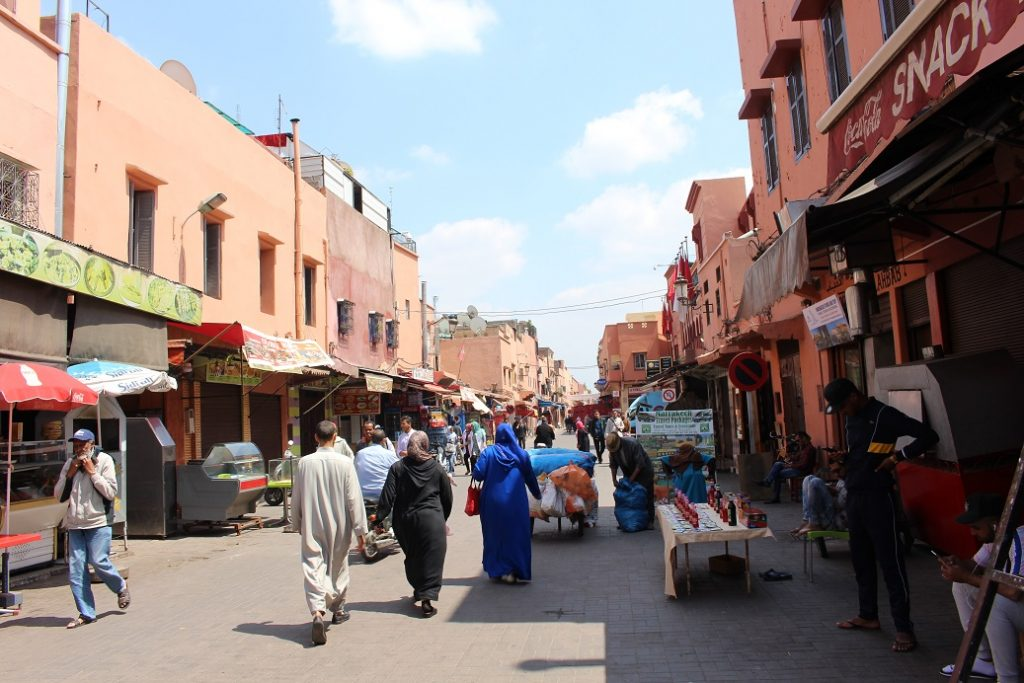 Riads-For-Sale-Marrakech-from-Bosworth-Property-Riad-For-Sale-Marrakech-Marrakech-Real-Estate-Immobilier-Marrakech-Riads-A-Vendre-Marrakech-10-2-1024x683