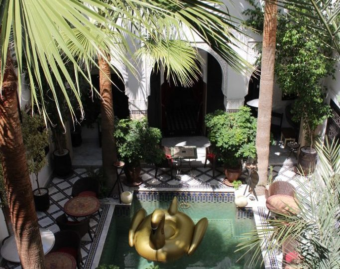 Riads-For-Sale-Marrakech-from-Bosworth-Property-Riad-For-Sale-Marrakech-Marrakech-Real-Estate-Immobilier-Marrakech-Riads-A-Vendre-Marrakech-10-683x1024