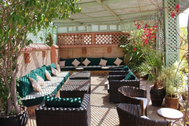 Riads-For-Sale-Marrakech-from-Bosworth-Property-Riad-For-Sale-Marrakech-Marrakech-Real-Estate-Immobilier-Marrakech-Riads-A-Vendre-Marrakech-16-1024x683