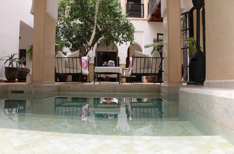 Riad-For-Sale-Marrakech-da-Bosworth-Property Riad-For-Sale-Marrakech-Marrakech-Real-Estate-Immobilier-Marrakech-Riad-A-Vendre-Marrakech-Pensione-For-Sale-Marrakech-03- 1024x683