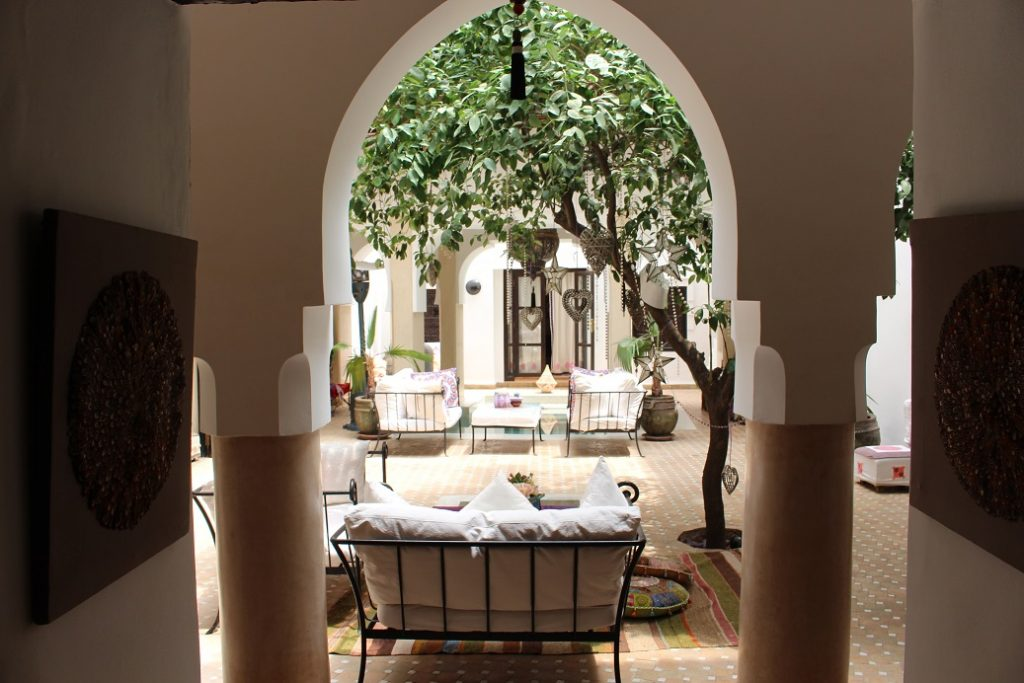 Riads-For-Sale-Marrakech-from-Bosworth-Property-Riad-For-Sale-Marrakech-Marrakech-Real-Estate-Immobilier-Marrakech-Riads-A-Vendre-Marrakech-Guesthouse-For-Sale-Marrakech-07-1024x683