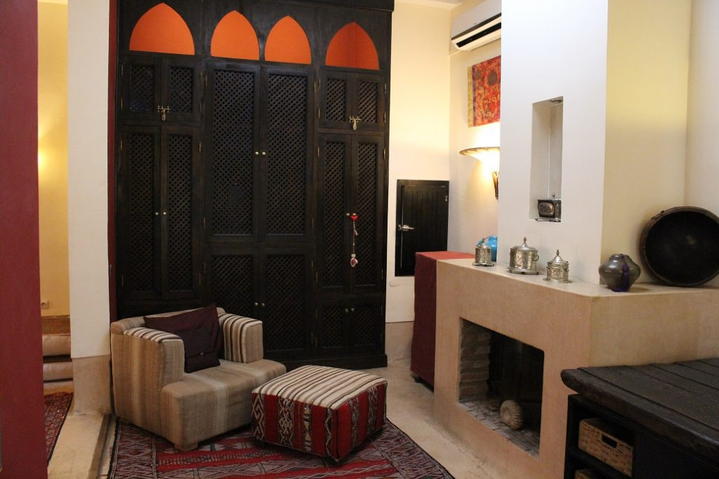 Riad zum Verkauf Marrakesch - Riads zum Verkauf Marrakesch - Immobilien in Marrakesch - Immobilien in Marrakesch - Immobilien in Marrakesch - Riads a Vendre Marrakech