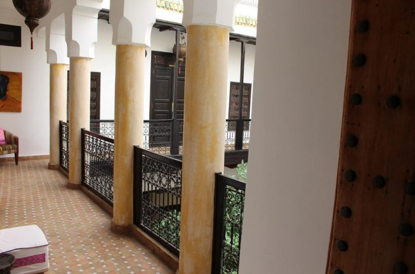 Riad-For-Sale-Marrakech-da-Bosworth-Property Riad-For-Sale-Marrakech-Marrakech-Real-Estate-Immobilier-Marrakech-Riad-A-Vendre-Marrakech-Pensione-For-Sale-Marrakech-22- 1024x683