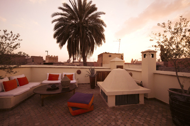 Riad Riad in vendita Marrakech - Riad in vendita Marrakech - Marrakech Realty - Marrakech Immobiliare - Immobilier Marrakech - Riads a Vendre Marrakech