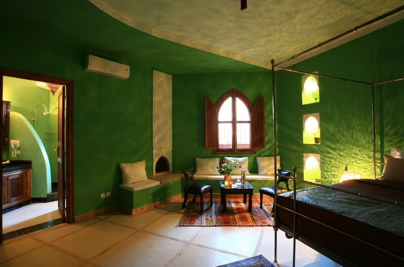 Riads-For-Sale-Marrakech-from-Bosworth-Property-Riad-For-Sale-Marrakech-Marrakech-Real-Estate-Immobilier-Marrakech-Riads-a-Vendre-Marrakech-10