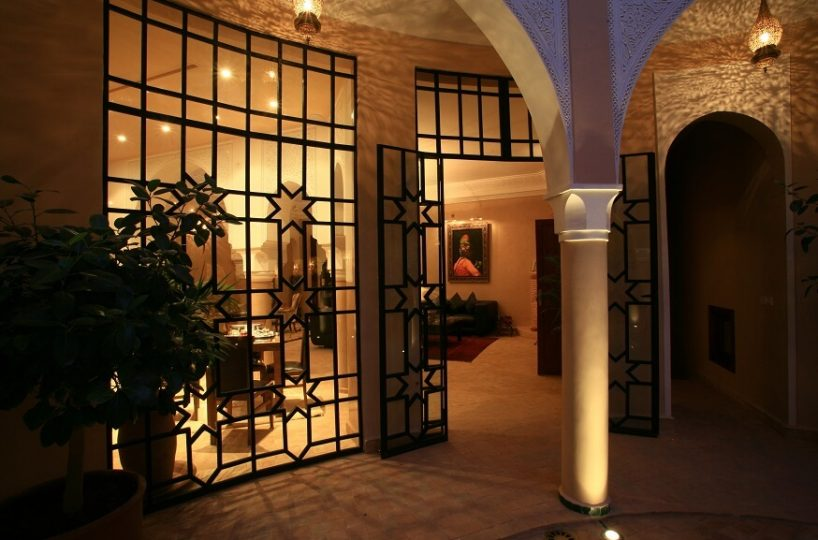Riads-For-Sale-Marrakech-from-Bosworth-Property-Riad-For-Sale-Marrakech-Marrakech-Real-Estate-Immobilier-Marrakech-Riads-a-Vendre-Marrakech-20