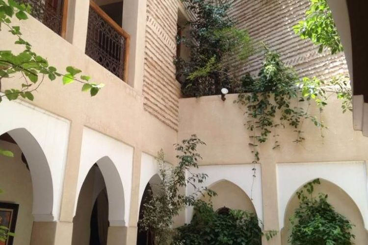 Riads för försäljning-Marrakech-from-Bosworth-Property-Riad för försäljning-Marrakech-Marrakech-real-estate-Immobilier-Marrakech-Riads-a-VENDRE-Marrakech-35-768x1024