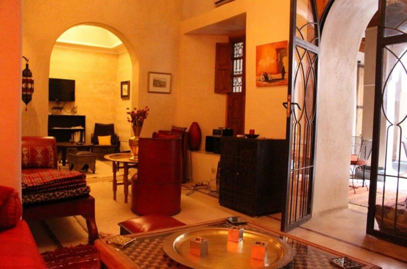 Riads-For-Sale-Marrakech-from-Bosworth-Property-Riad-For-Sale-Marrakech-Marrakech-Real-Estate-Immobilier-Marrakech-Riads-a-Vendre-Marrakech-Marrakech-Medina-Expert-04-1024x683