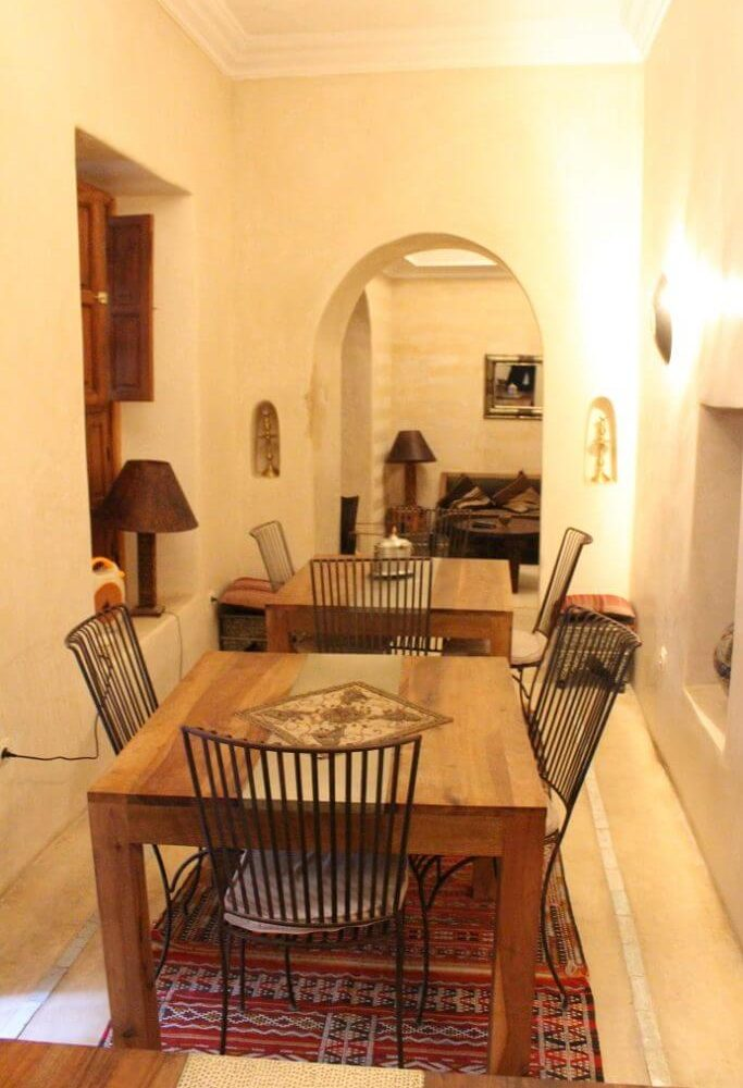 Riads-For-Sale-Marrakech-from-Bosworth-Property-Riad-For-Sale-Marrakech-Marrakech-Real-Estate-Immobilier-Marrakech-Riads-a-Vendre-Marrakech-Marrakech-Medina-Expert-06-683x1024