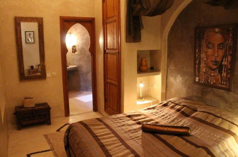 Riads-For-Sale-Marrakech-from-Bosworth-Property-Riad-For-Sale-Marrakech-Marrakech-Real-Estate-Immobilier-Marrakech-Riads-a-Vendre-Marrakech-Marrakech-Medina-Expert-10-1024x683