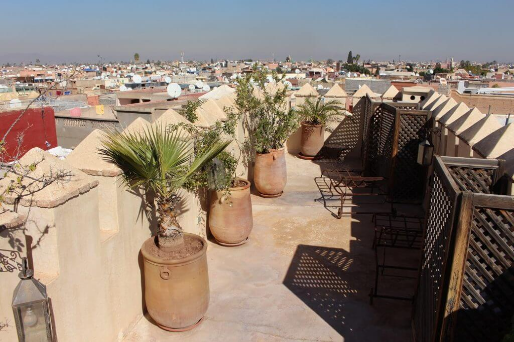 Elegant Riad For Sale Marrakech - Riads For Sale Marrakech - Marrakech Real Estate - Marrakech Realty - Immobilier Marrakech - Riads a Vendre Marrakech