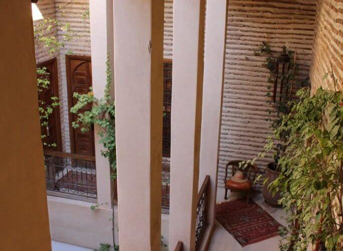 Riads-For-Sale-Marrakech-from-Bosworth-Property-Riad-For-Sale-Marrakech-Marrakech-Real-Estate-Immobilier-Marrakech-Riads-a-Vendre-Marrakech-Marrakech-Medina-Expert-22-683x1024