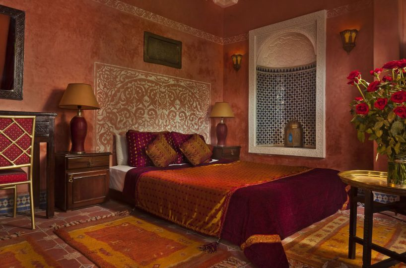 Riads-For-Sale-Marrakech-from-Bosworth-Property-Riad-For-Sale-Marrakech-Marrakech-Real-Estate-Immobilier-Marrakech-Riads-a-Vendre-Marrakech-Riad-a-Vendre-01-1024x698