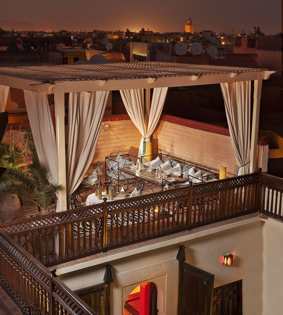 Riads-For-Sale-Marrakech-from-Bosworth-Property-Riad-For-Sale-Marrakech-Marrakech-Real-Estate-Immobilier-Marrakech-Riads-a-Vendre-Marrakech-Riad-a-Vendre-03-920x1024
