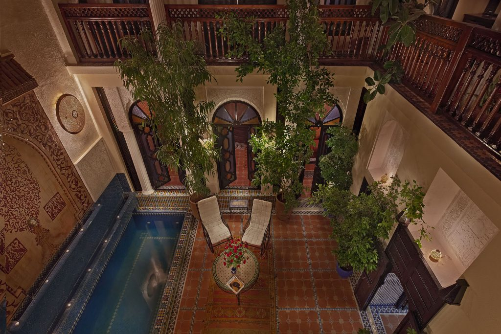 Riads-For-Sale-Marrakech-from-Bosworth-Property-Riad-For-Sale-Marrakech-Marrakech-Real-Estate-Immobilier-Marrakech-Riads-a-Vendre-Marrakech-Riad-a-Vendre-04-1024x683