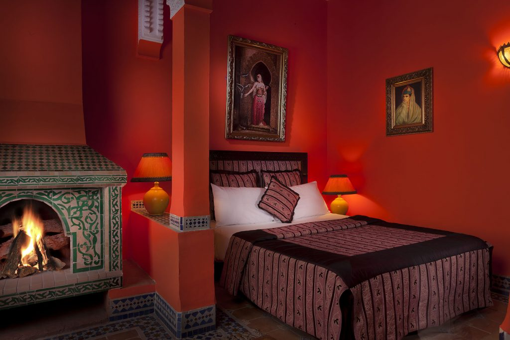 Riads-For-Sale-Marrakech-from-Bosworth-Property-Riad-For-Sale-Marrakech-Marrakech-Real-Estate-Immobilier-Marrakech-Riads-a-Vendre-Marrakech-Riad-a-Vendre-08-1024x683