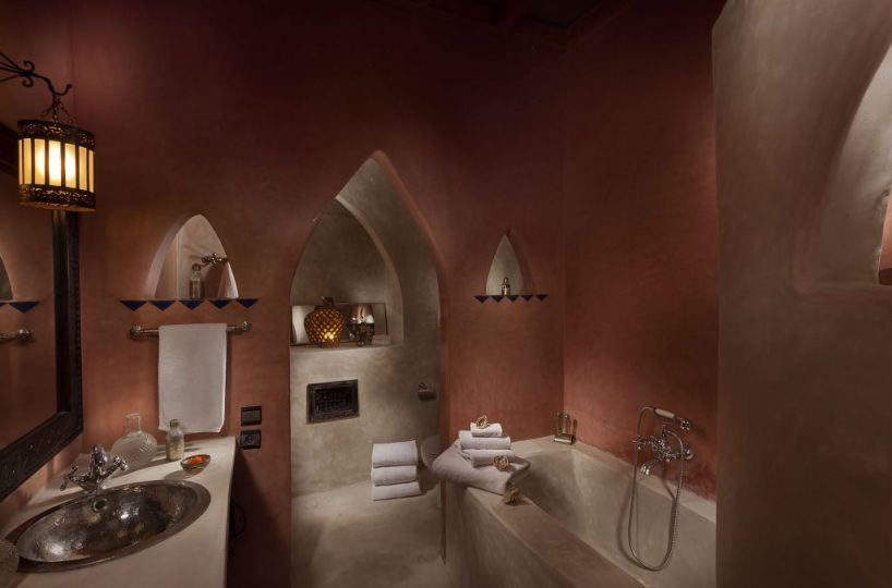Riads-For-Sale-Marrakech-from-Bosworth-Property-Riad-For-Sale-Marrakech-Marrakech-Real-Estate-Immobilier-Marrakech-Riads-a-Vendre-Marrakech-Riad-a-Vendre-09-1024x683