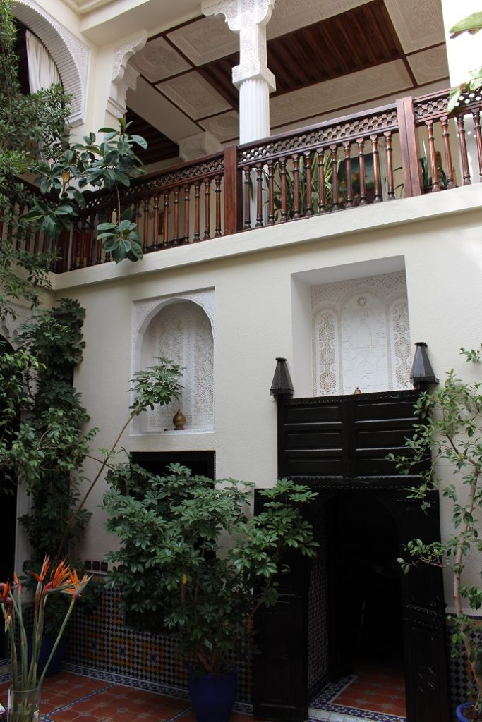 Riads-For-Sale-Marrakech-from-Bosworth-Property-Riad-For-Sale-Marrakech-Marrakech-Real-Estate-Immobilier-Marrakech-Riads-a-Vendre-Marrakech-Riad-a-Vendre-14-683x1024