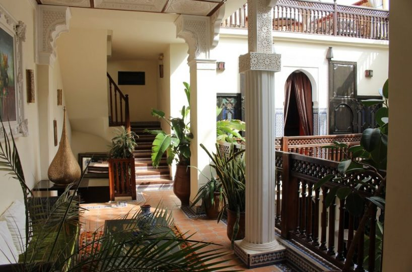Riads-For-Sale-Marrakech-from-Bosworth-Property-Riad-For-Sale-Marrakech-Marrakech-Real-Estate-Immobilier-Marrakech-Riads-a-Vendre-Marrakech-Riad-a-Vendre-15-1024x683