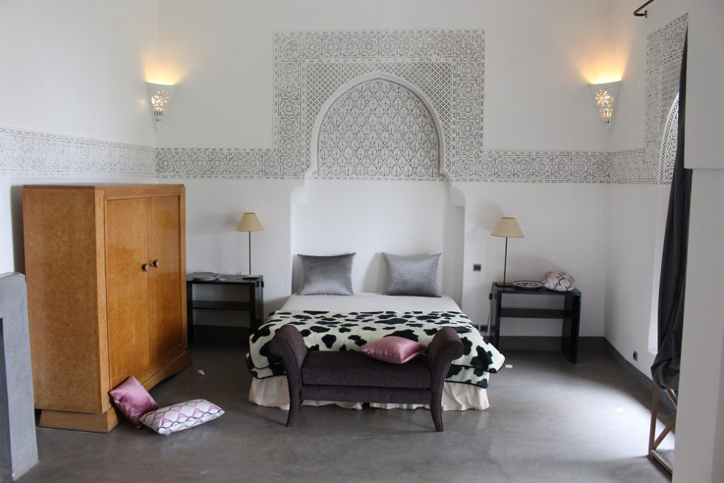 Riads-For-Sale-Marrakech-from-Bosworth-Property-Riad-For-Sale-Marrakech-Marrakech-Real-Estate-Luxury-Riads-For-Sale-Immobilier-Marrakech-Riads-a-Vendre-Marrakech-04-1024x683