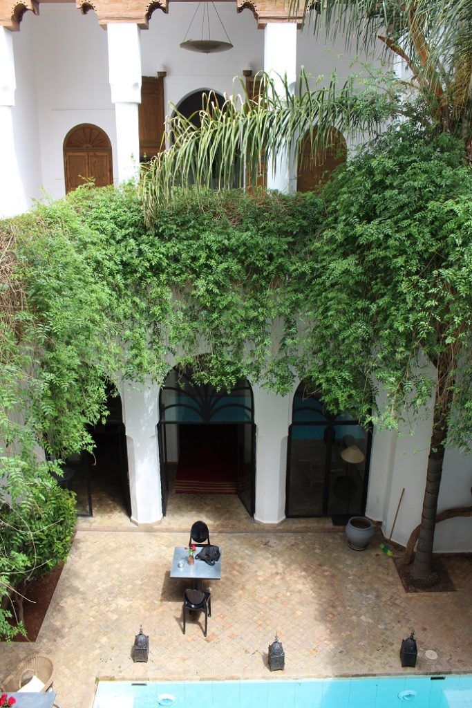 Riads-For-Sale-Marrakech-from-Bosworth-Property-Riad-For-Sale-Marrakech-Marrakech-Real-Estate-Luxury-Riads-For-Sale-Immobilier-Marrakech-Riads-a-Vendre-Marrakech-06-683x1024
