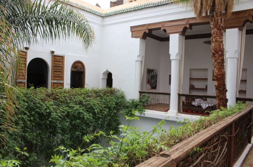 Riads-For-Sale-Marrakech-from-Bosworth-Property-Riad-For-Sale-Marrakech-Marrakech-Real-Estate-Luxury-Riads-For-Sale-Immobilier-Marrakech-Riads-a-Vendre-Marrakech-10-1024x683