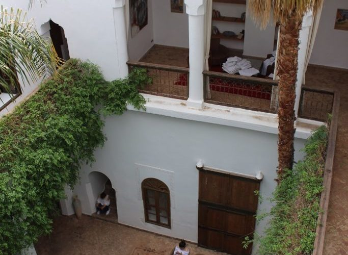 Riad For Sale Marrakech - Riads For Sale Marrakech - Boutique HOtel For Sale Marrakech - Riads a Vendre Marrakech - Hotel a Vendre Marrakech - Marrakech Realty - Marrakech Real Estate