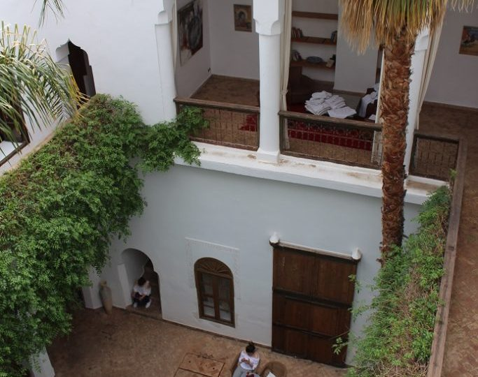 Riads-For-Sale-Marrakech-from-Bosworth-Property-Riad-For-Sale-Marrakech-Marrakech-Real-Estate-Luxury-Riads-For-Sale-Immobilier-Marrakech-Riads-a-Vendre-Marrakech-15-683x1024
