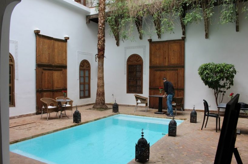 Riads-For-Sale-Marrakech-from-Bosworth-Property-Riad-For-Sale-Marrakech-Marrakech-Real-Estate-Luxury-Riads-For-Sale-Immobilier-Marrakech-Riads-a-Vendre-Marrakech-24-1024x683