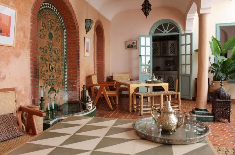 Riads-For-Sale-Marrakech-from-Bosworth-Property-Riad-For-Sale-Marrakech-Marrakech-Realty-Marrakech-Real-Estate-Immobilier-Marrakech-Riads-a-Vendre-Marrakech-03-1024x683