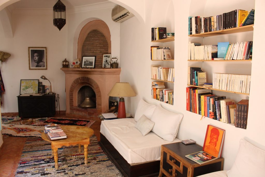 Riads-For-Sale-Marrakech-from-Bosworth-Property-Riad-For-Sale-Marrakech-Marrakech-Realty-Marrakech-Real-Estate-Immobilier-Marrakech-Riads-a-Vendre-Marrakech-06-1024x683