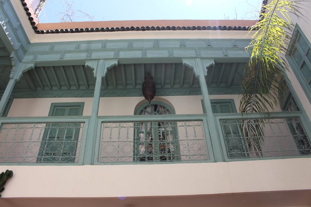 Riads-For-Sale-Marrakech-from-Bosworth-Property-Riad-For-Sale-Marrakech-Marrakech-Realty-Marrakech-Real-Estate-Immobilier-Marrakech-Riads-a-Vendre-Marrakech-07-1024x683