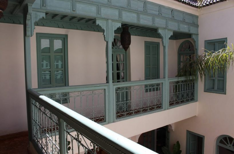Riads-For-Sale-Marrakech-from-Bosworth-Property-Riad-For-Sale-Marrakech-Marrakech-Realty-Marrakech-Real-Estate-Immobilier-Marrakech-Riads-a-Vendre-Marrakech-08-1024x683