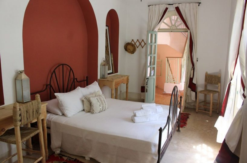Riads-For-Sale-Marrakech-from-Bosworth-Property-Riad-For-Sale-Marrakech-Marrakech-Realty-Marrakech-Real-Estate-Immobilier-Marrakech-Riads-a-Vendre-Marrakech-10-1024x683