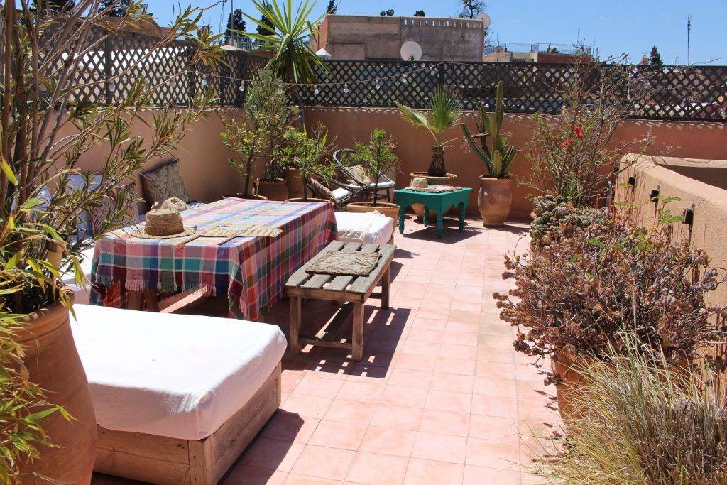 Riads-For-Sale-Marrakech-from-Bosworth-Property-Riad-For-Sale-Marrakech-Marrakech-Realty-Marrakech-Real-Estate-Immobilier-Marrakech-Riads-a-Vendre-Marrakech-14-1024x683