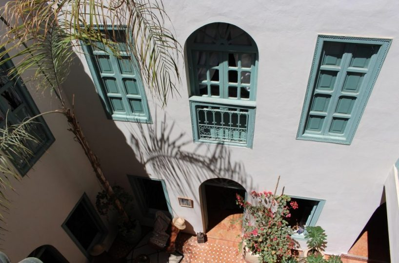 Riads-For-Sale-Marrakech-from-Bosworth-Property-Riad-For-Sale-Marrakech-Marrakech-Realty-Marrakech-Real-Estate-Immobilier-Marrakech-Riads-a-Vendre-Marrakech-15-1024x683